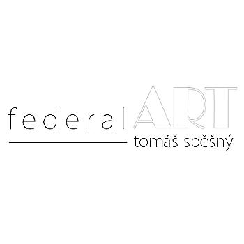 FederalArt