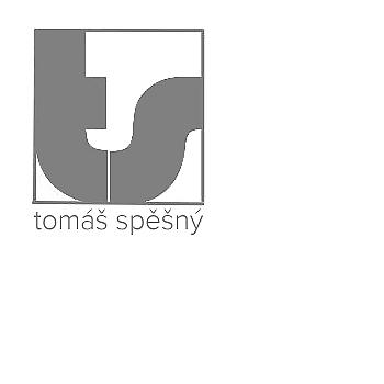 Tomáš Spěšný